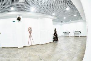 аренда зала для семинара